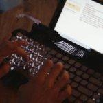 おしゃれで便利なキーボードならRymek(ライメク)