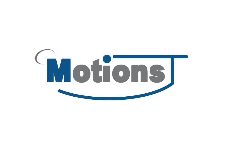 Motionsトレーニングベルト