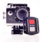 ウェアラブルカメラ比較